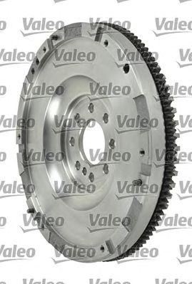 VALEO 835060