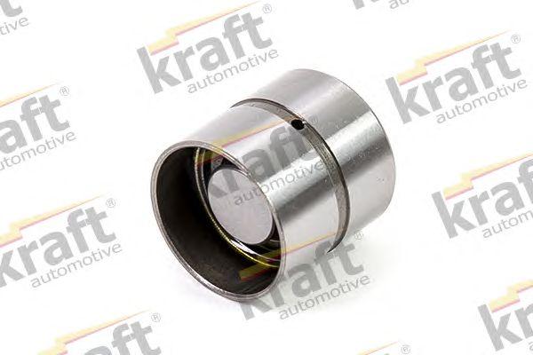 KRAFT AUTOMOTIVE 1230051