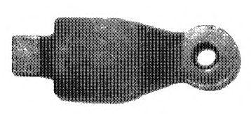 IPSA RA001300