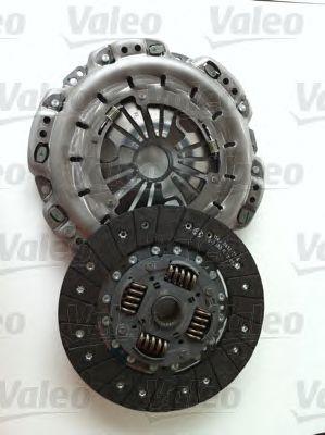 VALEO 828029