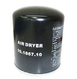 AIR FREN 10.1867.10
