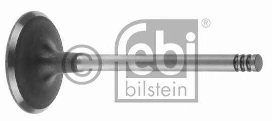 FEBI BILSTEIN 19998