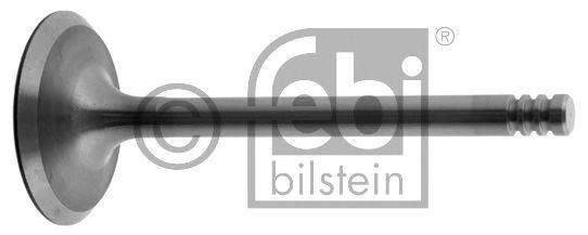 FEBI BILSTEIN 37220