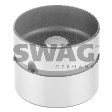 SWAG 99 18 0005