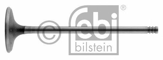 FEBI BILSTEIN 29627