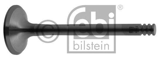 FEBI BILSTEIN 21024