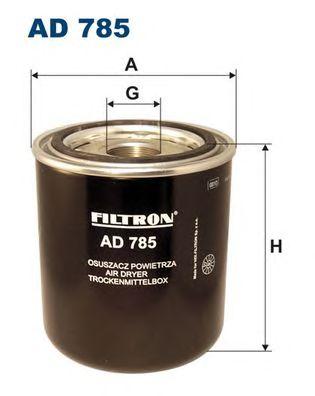 FILTRON AD785