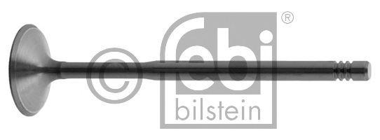 FEBI BILSTEIN 21032