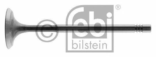 FEBI BILSTEIN 32333