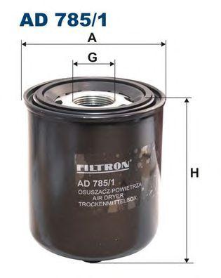 FILTRON AD785/1