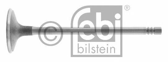 FEBI BILSTEIN 28632