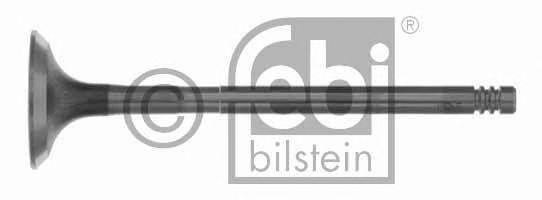 FEBI BILSTEIN 19640