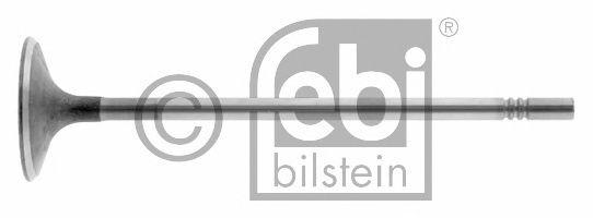 FEBI BILSTEIN 28640
