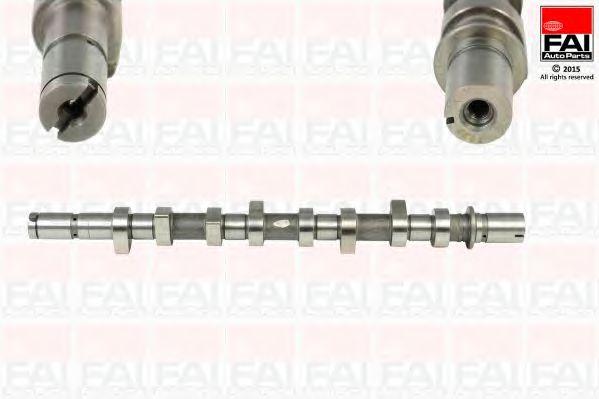 FAI AutoParts C253