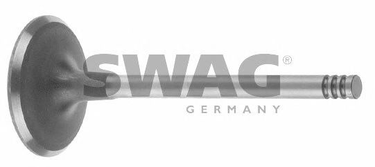 SWAG 30 92 1020