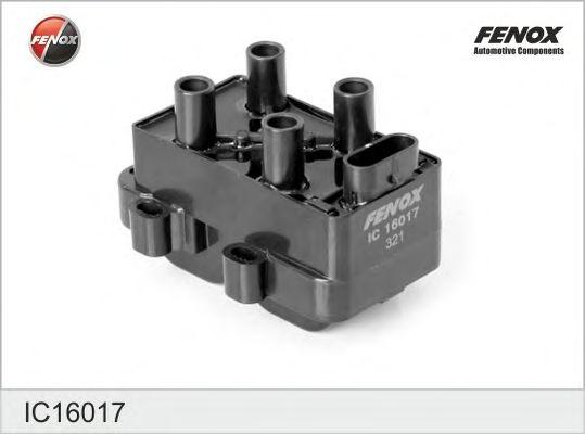 FENOX IC16017