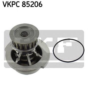 SKF VKPC 85206