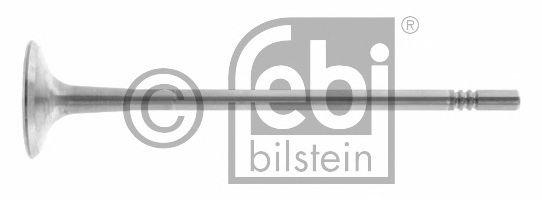 FEBI BILSTEIN 28643