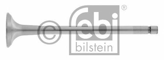 FEBI BILSTEIN 26030