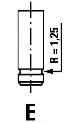 IPSA VL126200