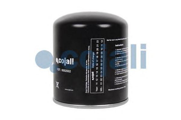 COJALI 6002002