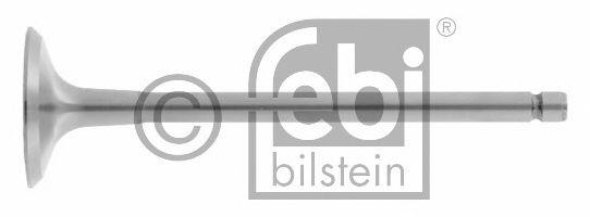 FEBI BILSTEIN 26031