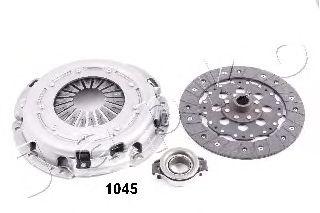 JAPKO 921045