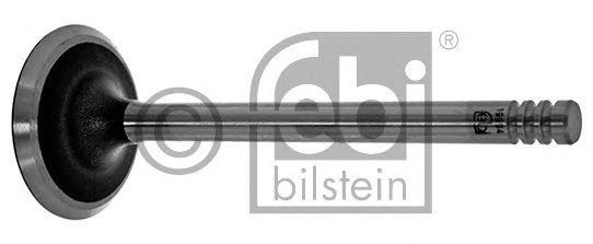 FEBI BILSTEIN 19994