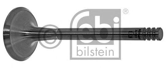 FEBI BILSTEIN 34531