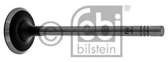 FEBI BILSTEIN 21000