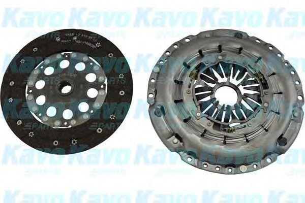KAVO PARTS CP-6051