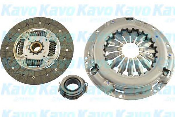 KAVO PARTS CP-1205