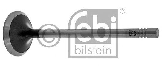 FEBI BILSTEIN 19523