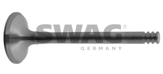 SWAG 30 92 1024