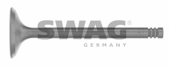 SWAG 50 91 9634