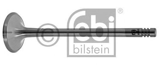 FEBI BILSTEIN 21036