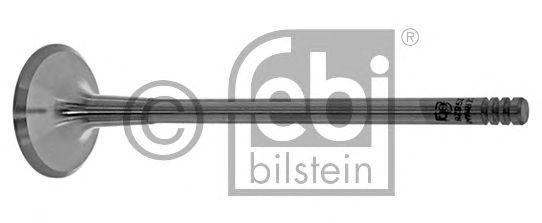 FEBI BILSTEIN 29628