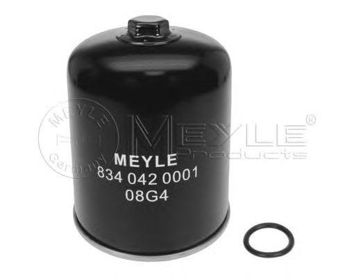 MEYLE 834 042 0001