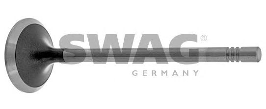 SWAG 62 91 9523