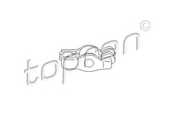 TOPRAN 721 578