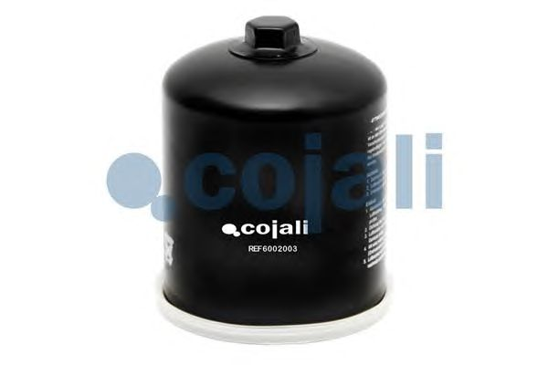 COJALI 6002003