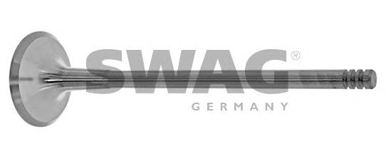 SWAG 40 92 9628