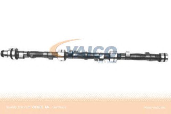VAICO V20-0174