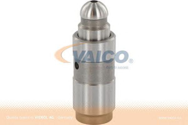 VAICO V40-0060