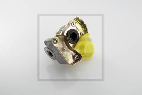 PE Automotive 036.074-00A