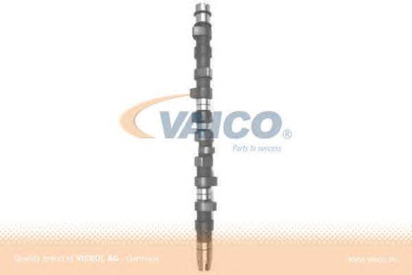 VAICO V10-0132