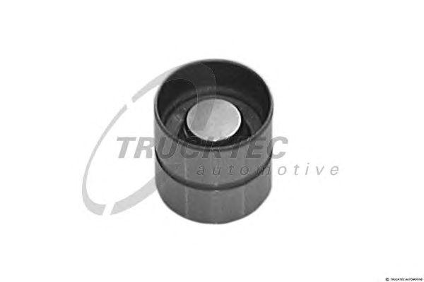 TRUCKTEC AUTOMOTIVE 07.12.022