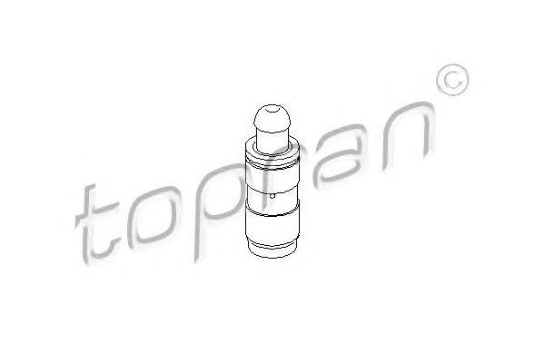 TOPRAN 720 153