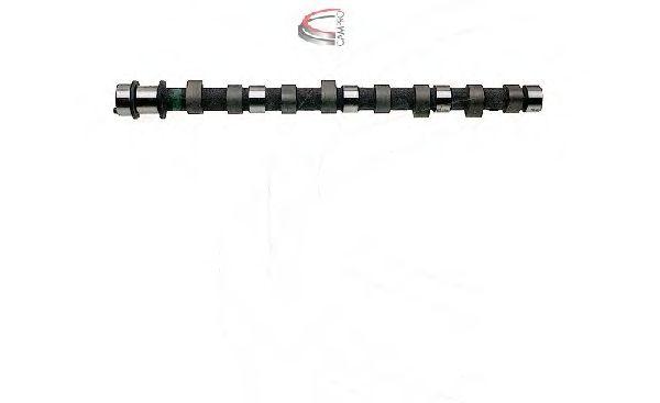 CAMPRO CP17010