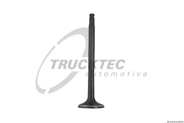 TRUCKTEC AUTOMOTIVE 02.12.142